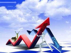 MPA仅使资金结构性紧张,4月资金又将面临总量收缩—华创债券流动性专题报告2016-03-31